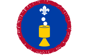 Our Scout group rely on fundraising events to ensure the upkeep and development of the group.